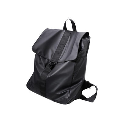 Large Capacity  Casual Travel Backpack  Waterproof
