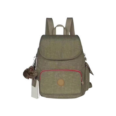 Fashion Ladies Casual Backpack