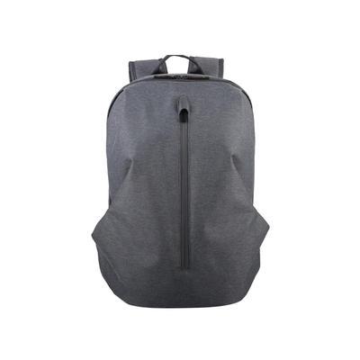 Custom Men's Casual Functional Backpack